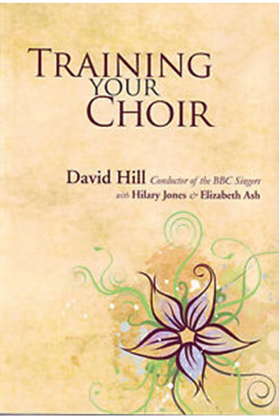 David Hill: Training your choir