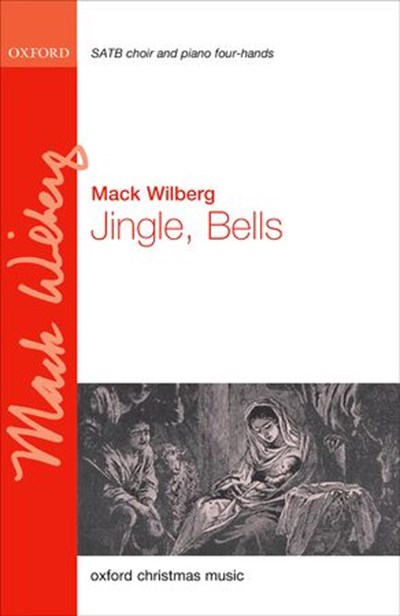 Wilberg: Jingle, Bells