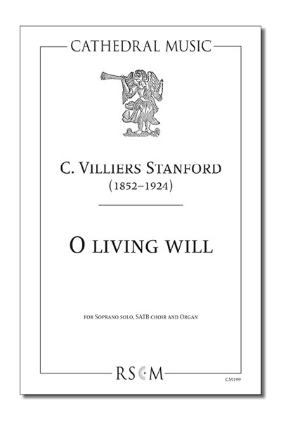 Stanford: O living will