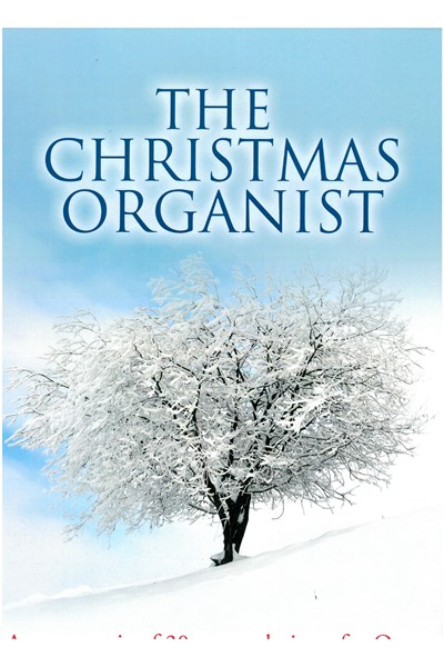 The Christmas Organist