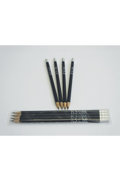 RSCM Pencils (pack of 4)