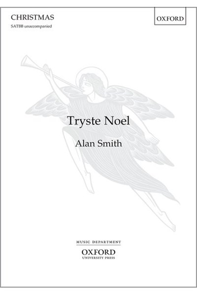 Smith: Tryste Noel
