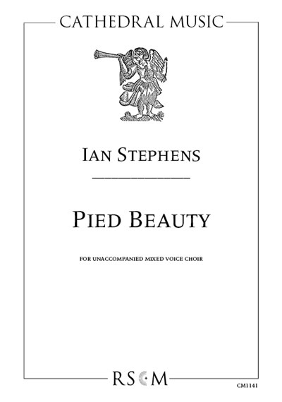 Stephens: Pied Beauty
