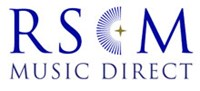 RSCM Music Direct